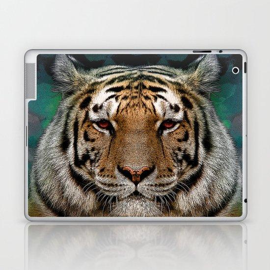 Yuri Laptop & iPad Skin