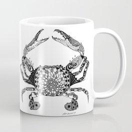 Ol' Stripper Coffee Mug