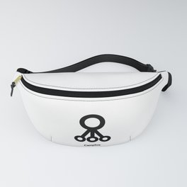 Camphre Fanny Pack