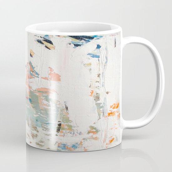 LANDSCAPED Mug