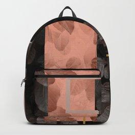 Gloomy Fall Backpack