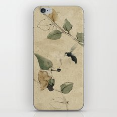 Fable #3 iPhone & iPod Skin