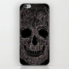illusia iPhone & iPod Skin