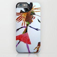 BRUJA iPhone 6s Slim Case