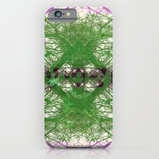 Branches Slim Case iPhone 6s