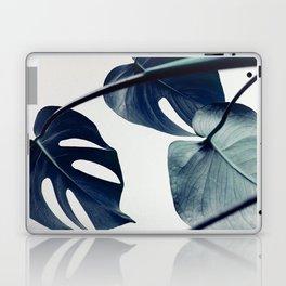 botanical vibes II Laptop & iPad Skin