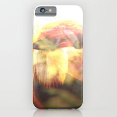 Genasearak iPhone 6s Slim Case