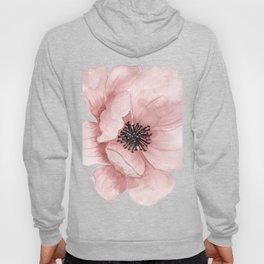 Flower 21 Art Hoody