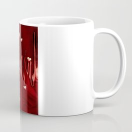 heart rate Coffee Mug