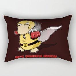 PsyTAMA Rectangular Pillow