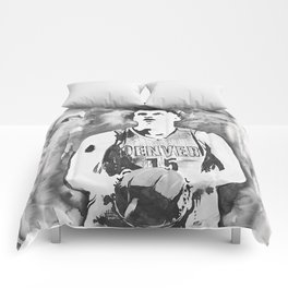 Jokic Nikola Comforters