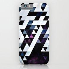MODYRN LYKQUYR iPhone 6 Slim Case
