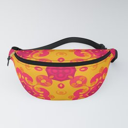 Chichi 12d Fanny Pack