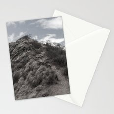 Pinnacle Stationery Cards