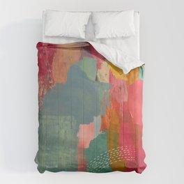 CLOUD COLOR Comforters