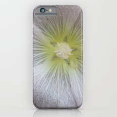 Etoile des Neiges / Merry Christmas Slim Case iPhone 6s