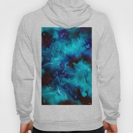 Water Sign: Scorpio Hoody