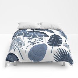 Journal selection Comforters