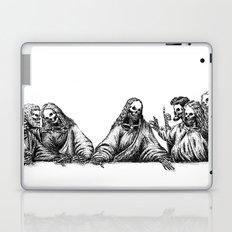 The Last Supper Laptop & iPad Skin
