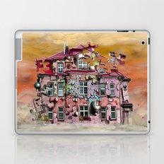 playhouse Laptop & iPad Skin