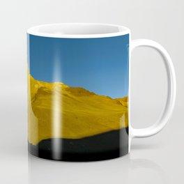 Aconcagua National, Park, Mendoza, Argentina Coffee Mug