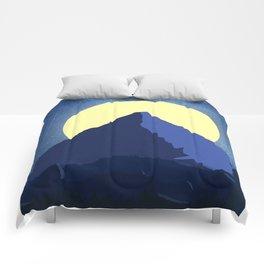 Goodnight Comforters