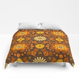 Lord Ethel Comforters