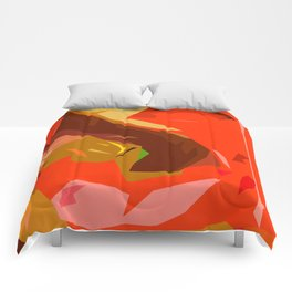 Digital Detox Comforters