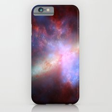 Cosmic Galaxy iPhone 6s Slim Case