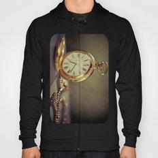 Time Hoody