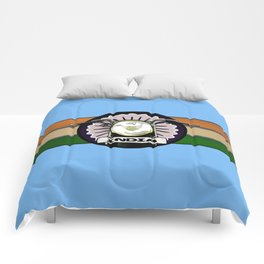 Royal Enfield - Tamil Nadu Comforters
