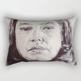 Kathy Rectangular Pillow