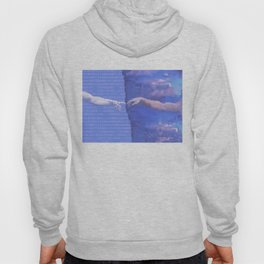 Ancient Technology Hoody
