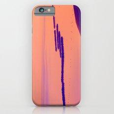 Gabicce's View Slim Case iPhone 6s
