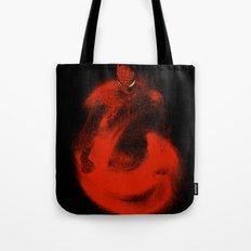 Enter Sandman Tote Bag
