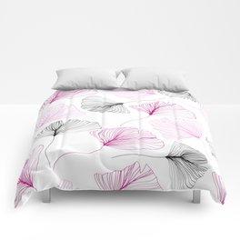 Naturshka 55 Comforters