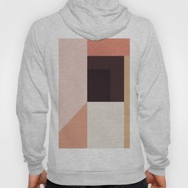 Abstraction_Colorblocks_001 Hoody
