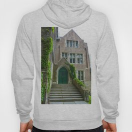 Who Knocks at the Door of Learning? Hoody