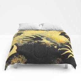 Goner Comforters