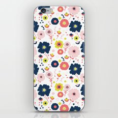 Early Spring iPhone & iPod Skin