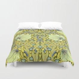 """William Morris """"Pimpernel"""" 6. Duvet Cover"""