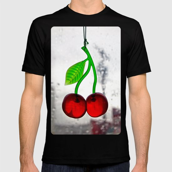 Cherry Americana T-shirt