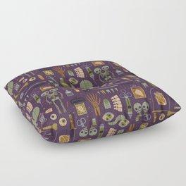 Odditites Floor Pillow