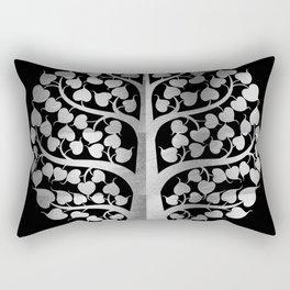 Bodhi Tree0405 Rectangular Pillow