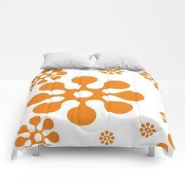 good time Comforters