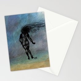 Stormhead Stationery Cards