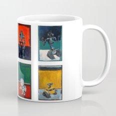 Rothbots Mug