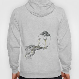 River flows in your Hoody