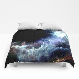 ζ Mizar Comforters