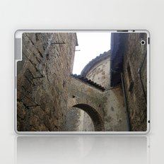 Orvieto Arches Laptop & iPad Skin